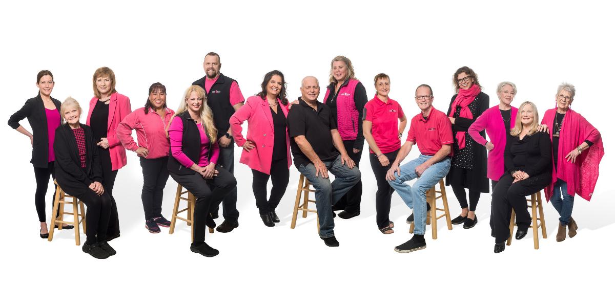 Estate Sales MN Team Featured Image